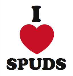 i-heart-spuds