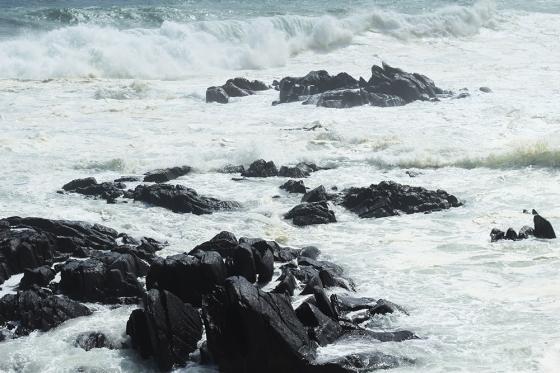 CT Bantry Bay